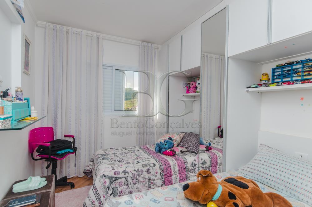 Comprar Apartamentos / Padrão em Poços de Caldas apenas R$ 319.000,00 - Foto 9