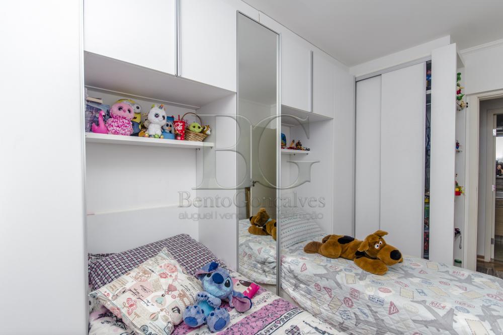 Comprar Apartamentos / Padrão em Poços de Caldas apenas R$ 319.000,00 - Foto 10