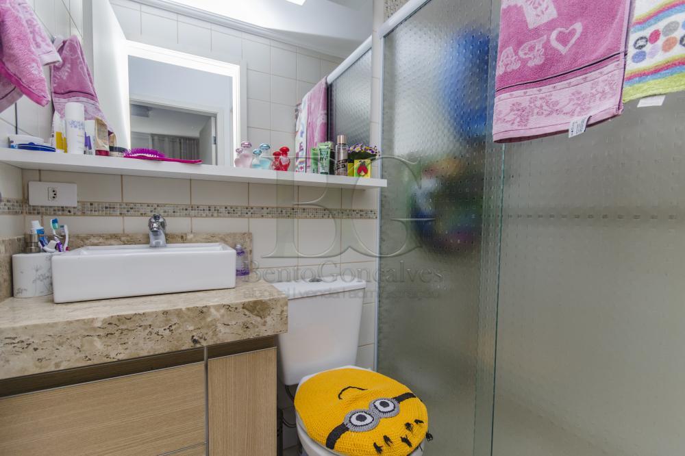 Comprar Apartamentos / Padrão em Poços de Caldas apenas R$ 319.000,00 - Foto 14