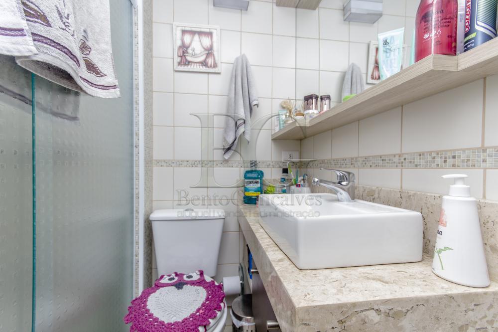 Comprar Apartamentos / Padrão em Poços de Caldas apenas R$ 319.000,00 - Foto 13