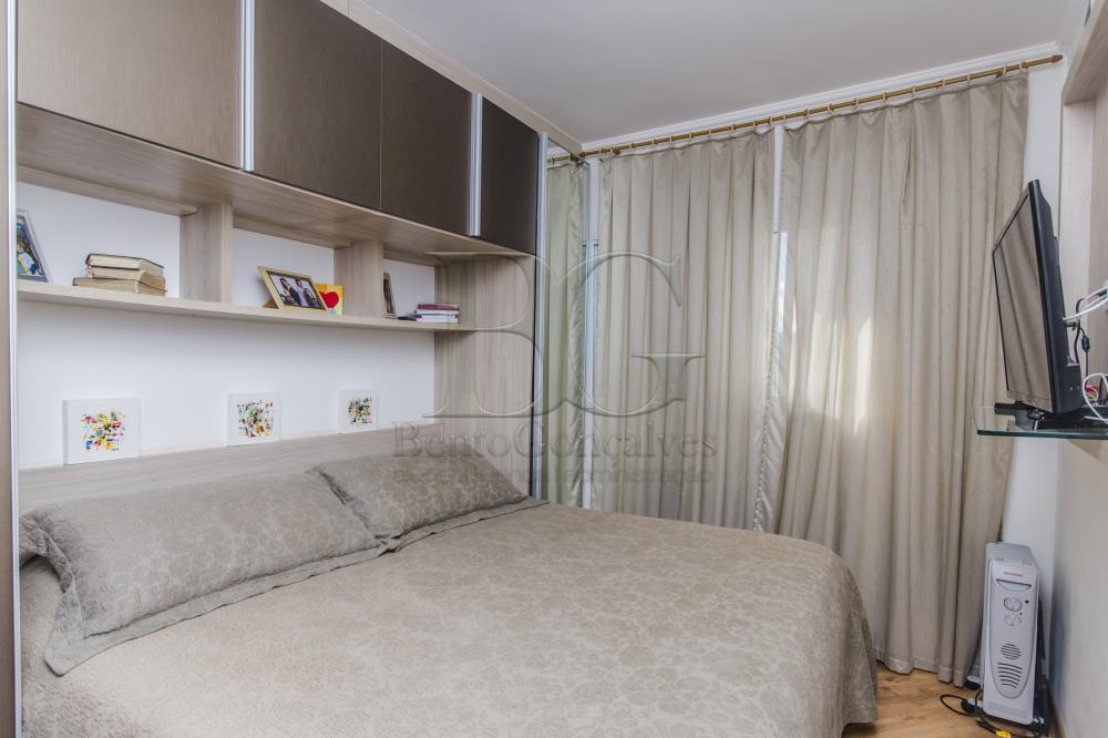 Comprar Apartamentos / Padrão em Poços de Caldas apenas R$ 319.000,00 - Foto 8