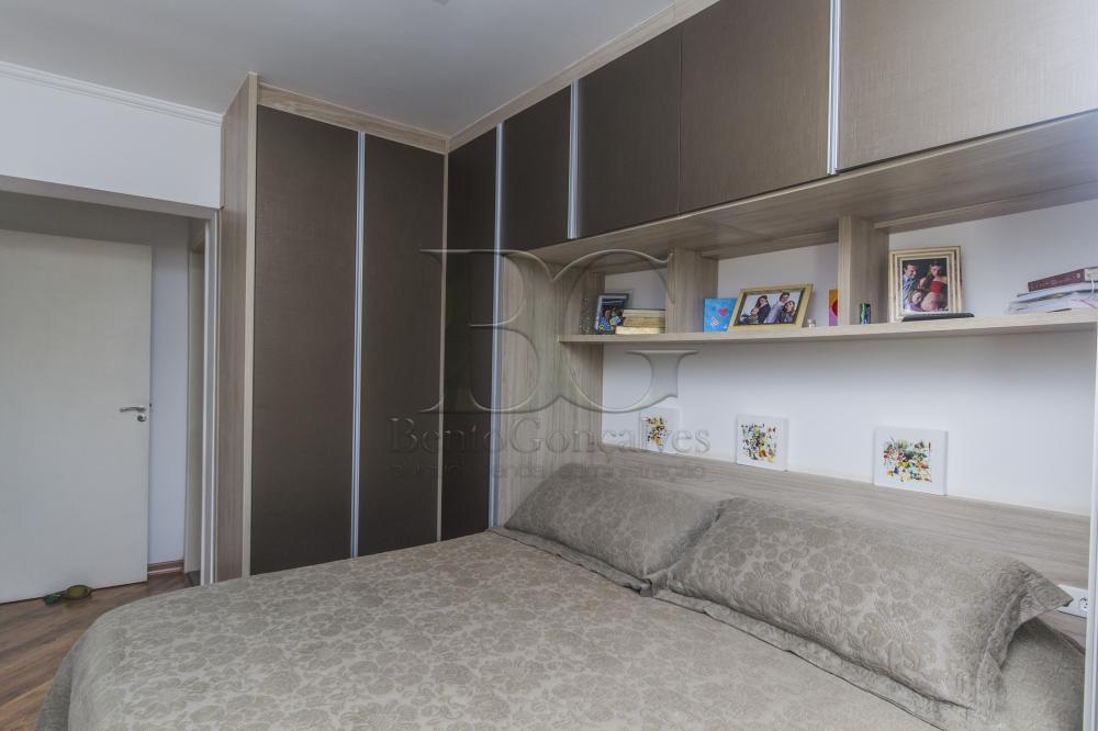 Comprar Apartamentos / Padrão em Poços de Caldas apenas R$ 319.000,00 - Foto 7