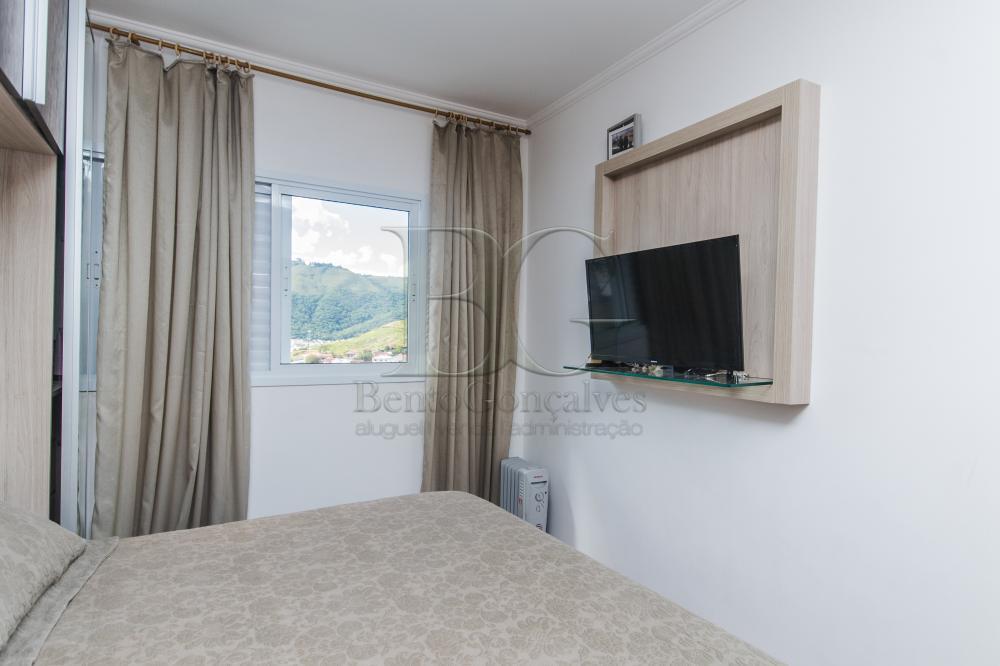 Comprar Apartamentos / Padrão em Poços de Caldas apenas R$ 319.000,00 - Foto 5