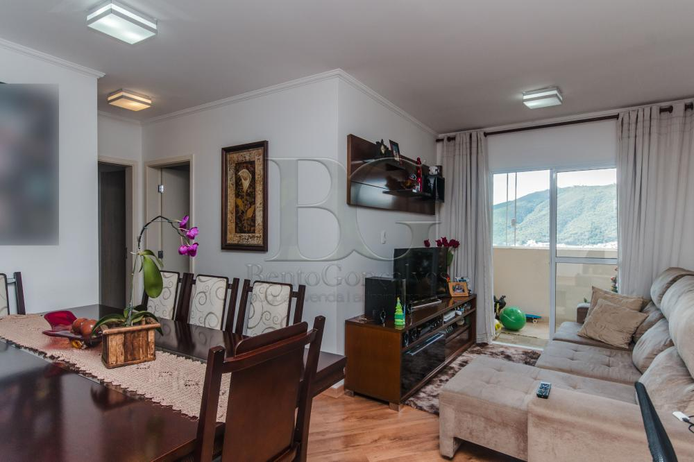 Comprar Apartamentos / Padrão em Poços de Caldas apenas R$ 319.000,00 - Foto 1