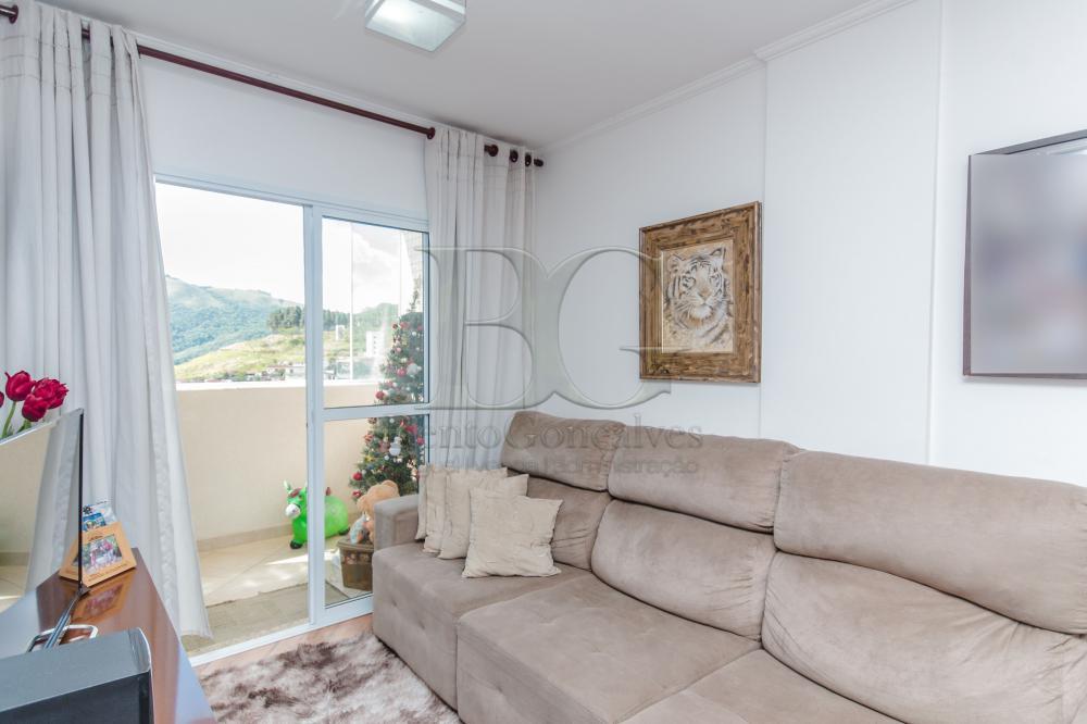 Comprar Apartamentos / Padrão em Poços de Caldas apenas R$ 319.000,00 - Foto 4
