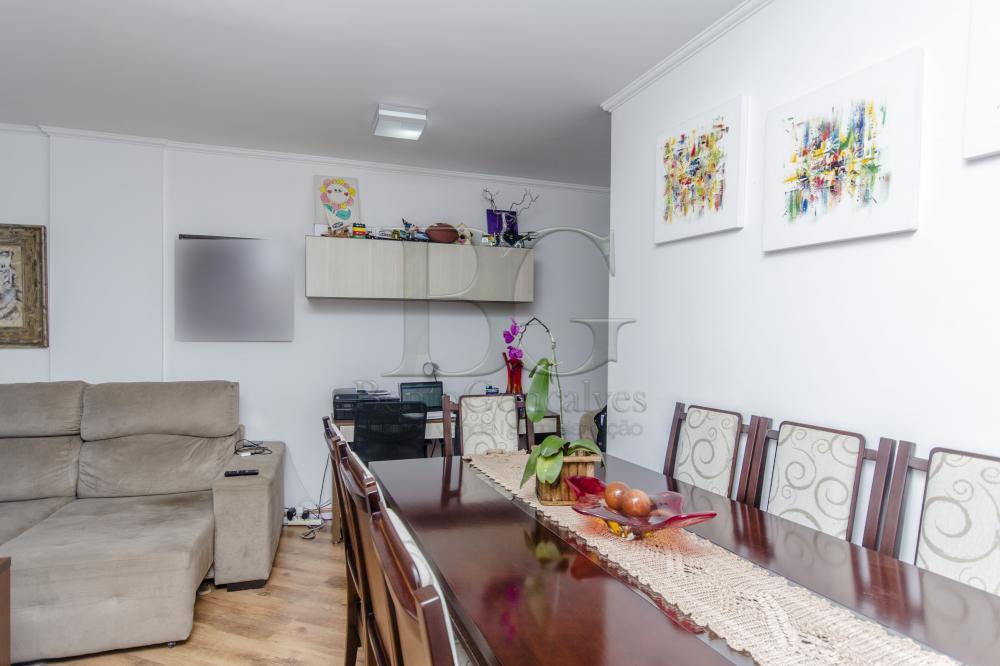 Comprar Apartamentos / Padrão em Poços de Caldas apenas R$ 319.000,00 - Foto 3