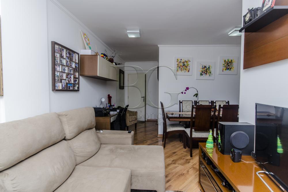 Comprar Apartamentos / Padrão em Poços de Caldas apenas R$ 319.000,00 - Foto 2
