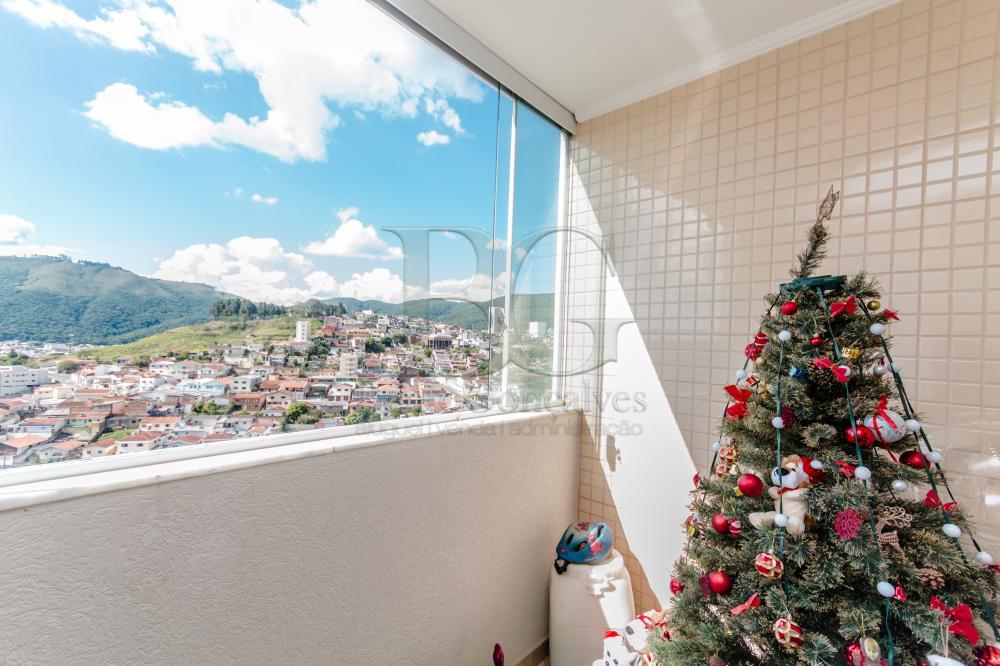 Comprar Apartamentos / Padrão em Poços de Caldas apenas R$ 319.000,00 - Foto 15