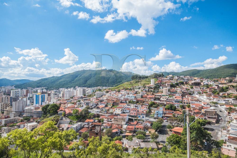 Comprar Apartamentos / Padrão em Poços de Caldas apenas R$ 319.000,00 - Foto 16