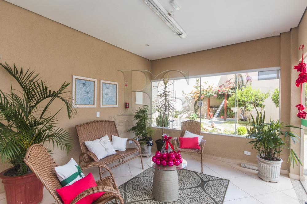 Comprar Apartamentos / Padrão em Poços de Caldas apenas R$ 319.000,00 - Foto 17