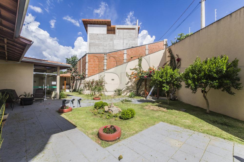 Comprar Apartamentos / Padrão em Poços de Caldas apenas R$ 319.000,00 - Foto 18