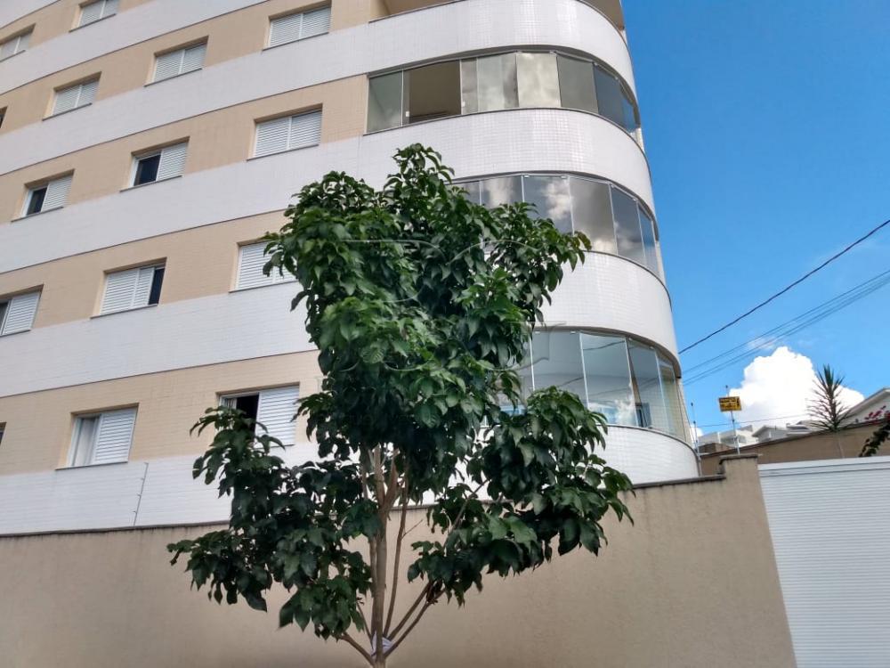 Comprar Apartamentos / Padrão em Poços de Caldas apenas R$ 319.000,00 - Foto 19