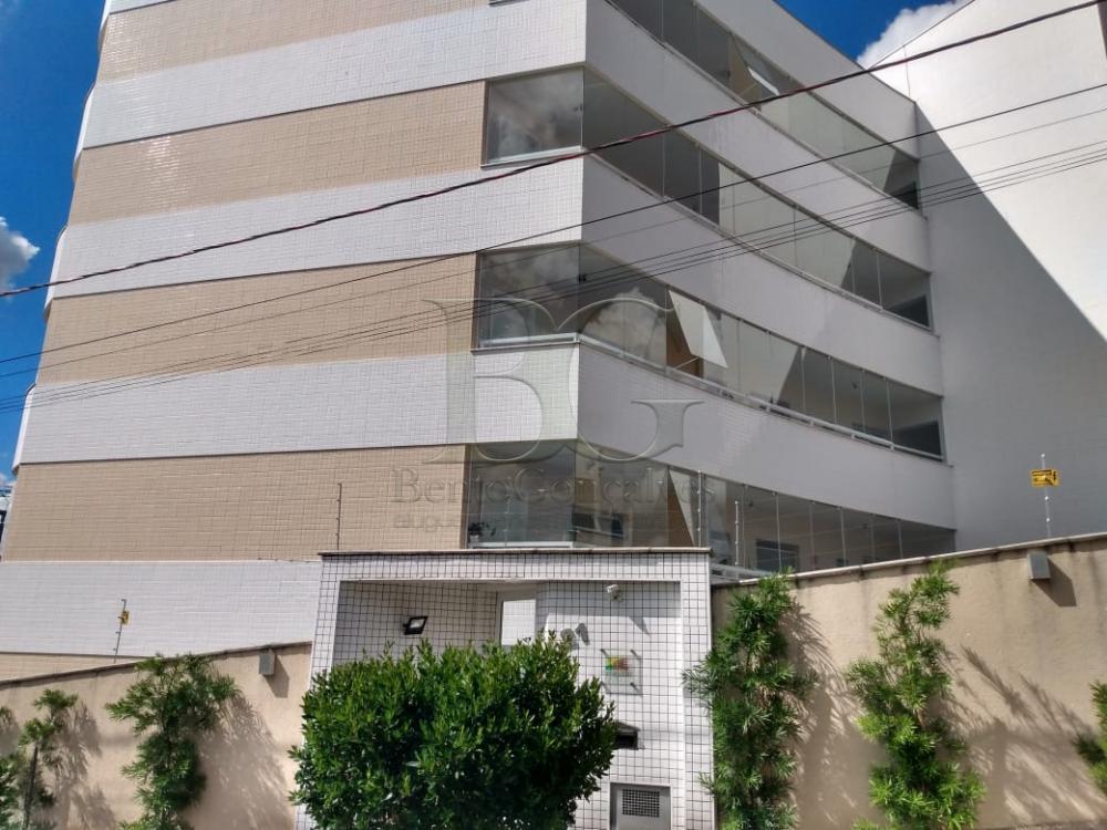 Comprar Apartamentos / Padrão em Poços de Caldas apenas R$ 319.000,00 - Foto 20