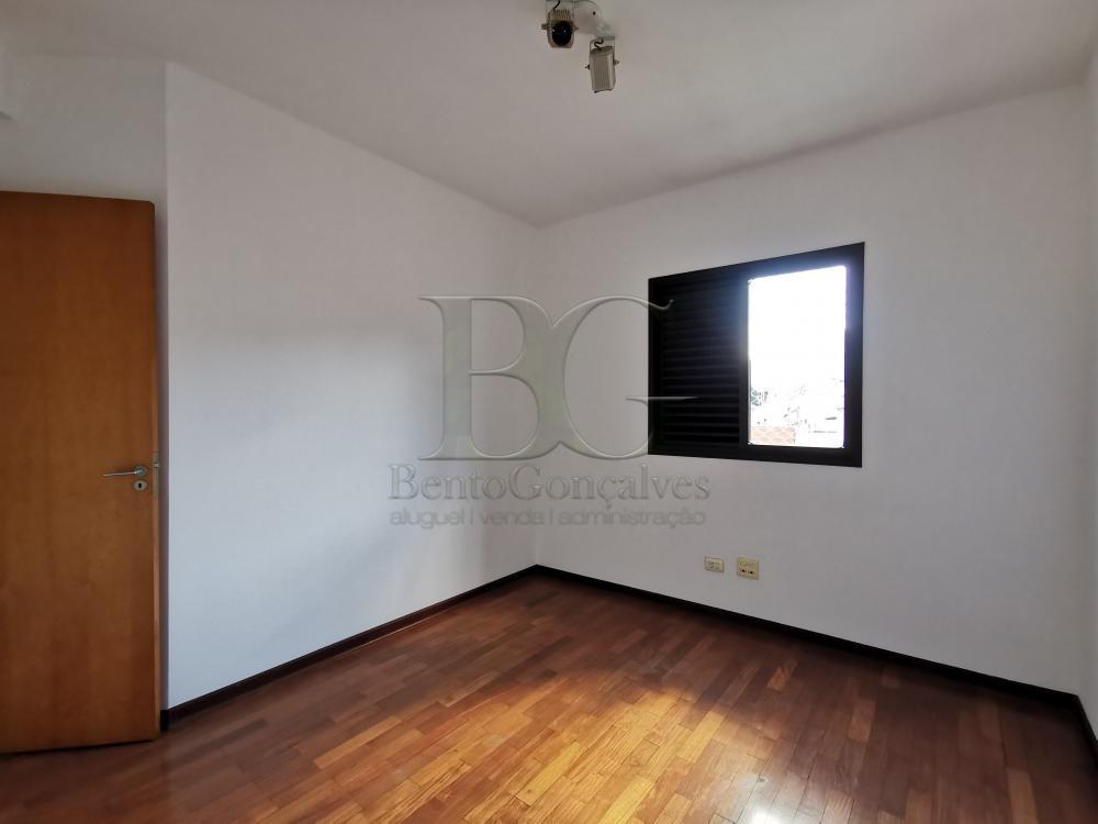 Alugar Apartamentos / Padrão em Poços de Caldas R$ 1.100,00 - Foto 4
