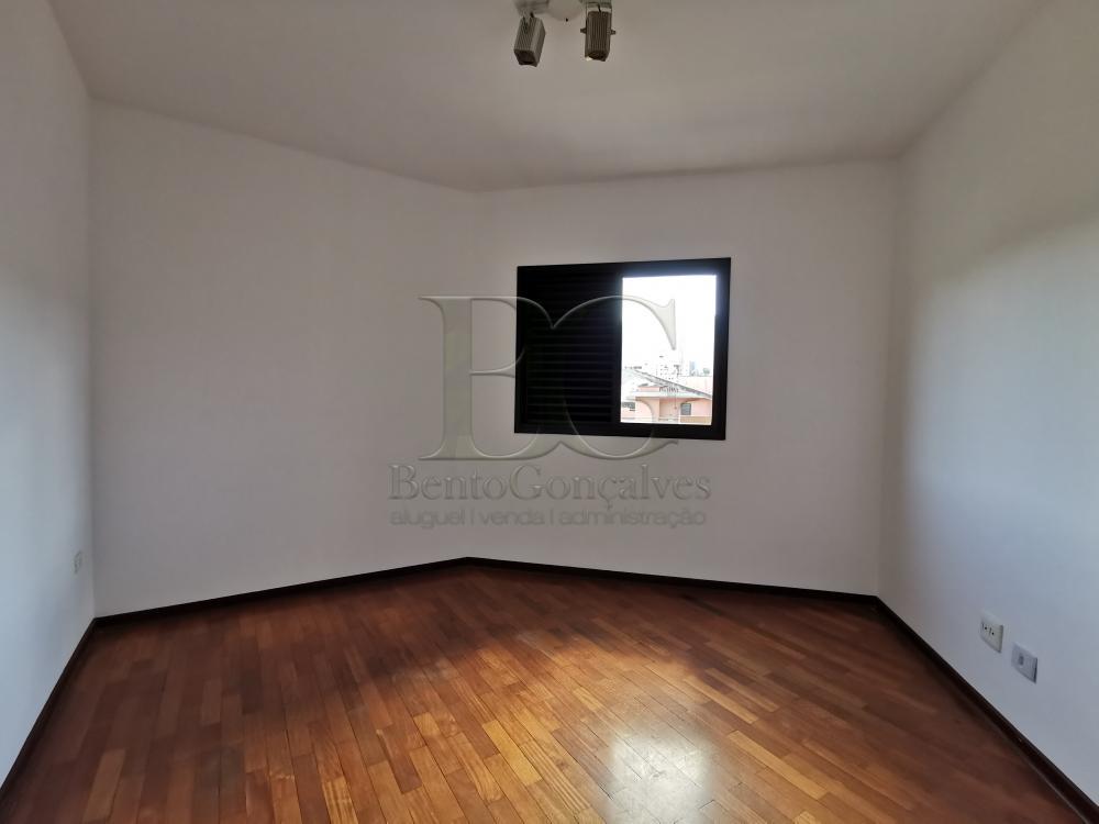 Alugar Apartamentos / Padrão em Poços de Caldas R$ 1.100,00 - Foto 5