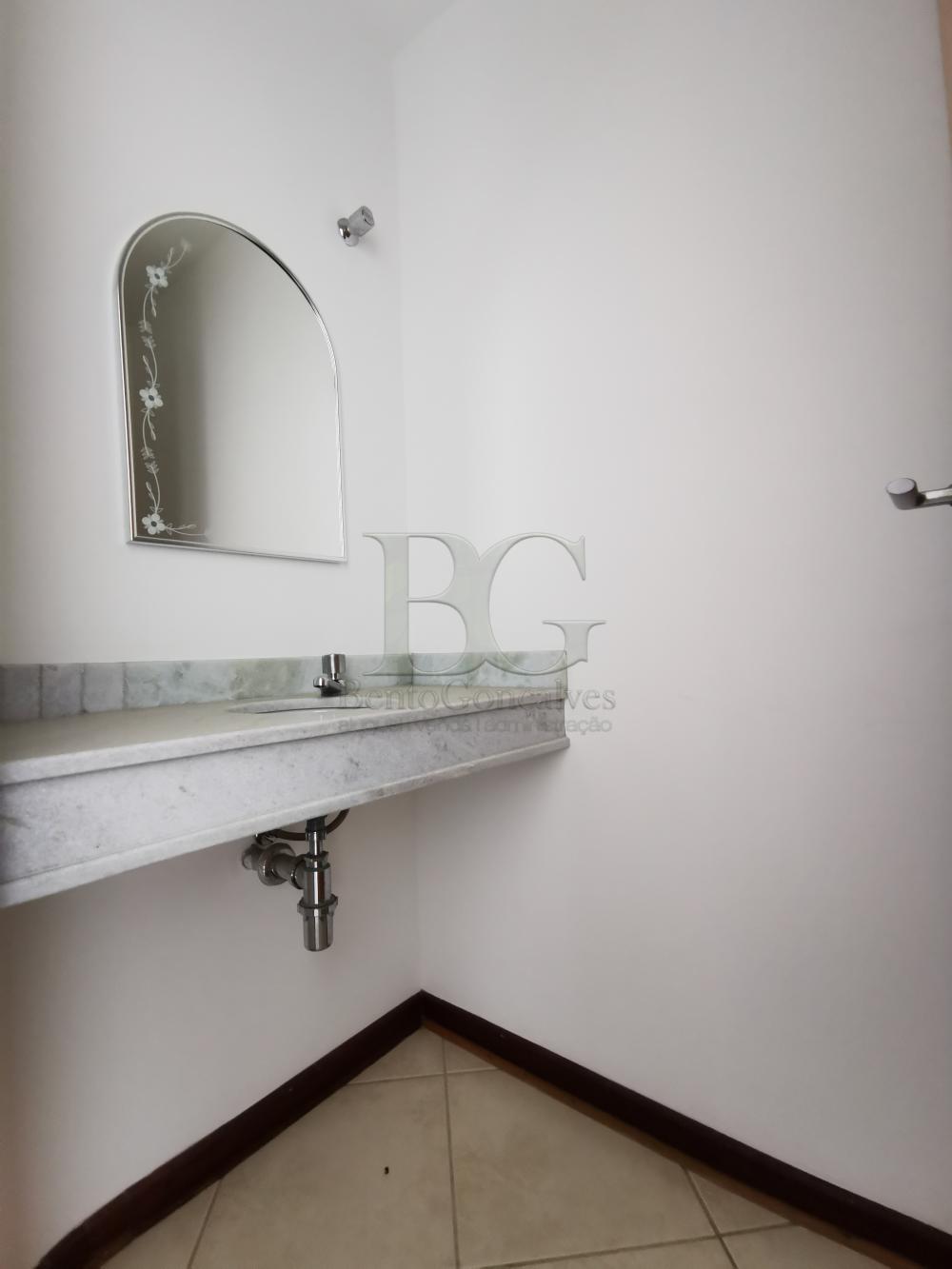 Alugar Apartamentos / Padrão em Poços de Caldas R$ 1.100,00 - Foto 8