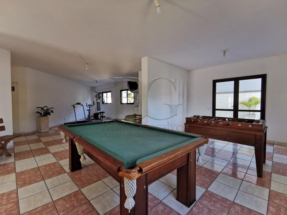 Alugar Apartamentos / Padrão em Poços de Caldas R$ 1.100,00 - Foto 12