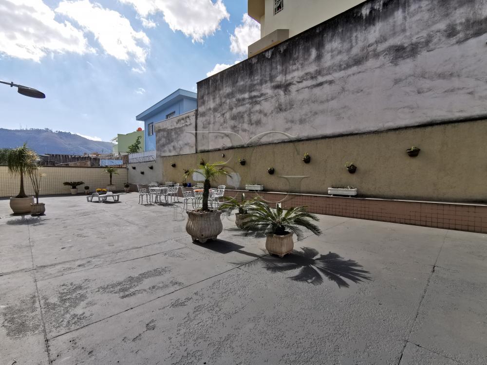 Alugar Apartamentos / Padrão em Poços de Caldas R$ 1.100,00 - Foto 15