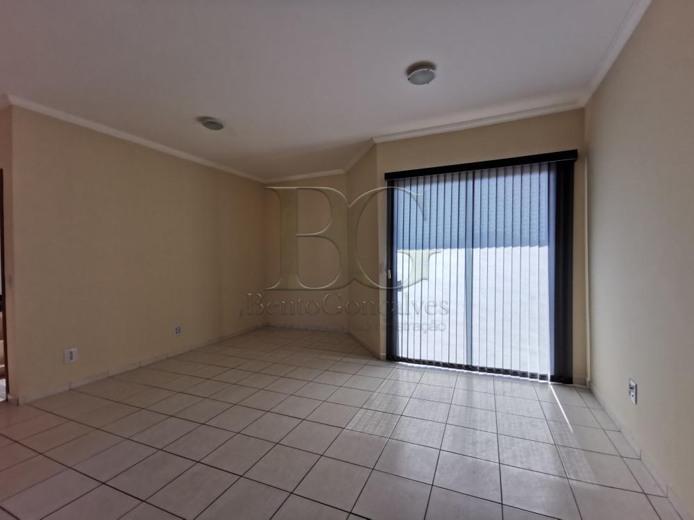 Alugar Apartamentos / Padrão em Poços de Caldas R$ 1.200,00 - Foto 3