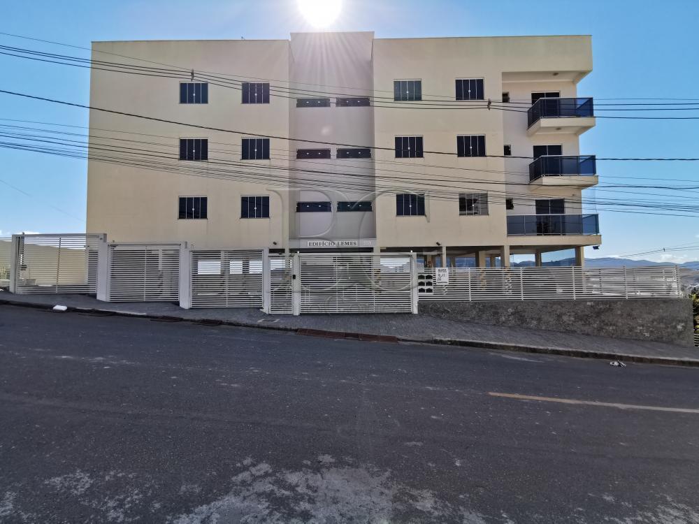 Alugar Apartamentos / Padrão em Poços de Caldas R$ 1.200,00 - Foto 2