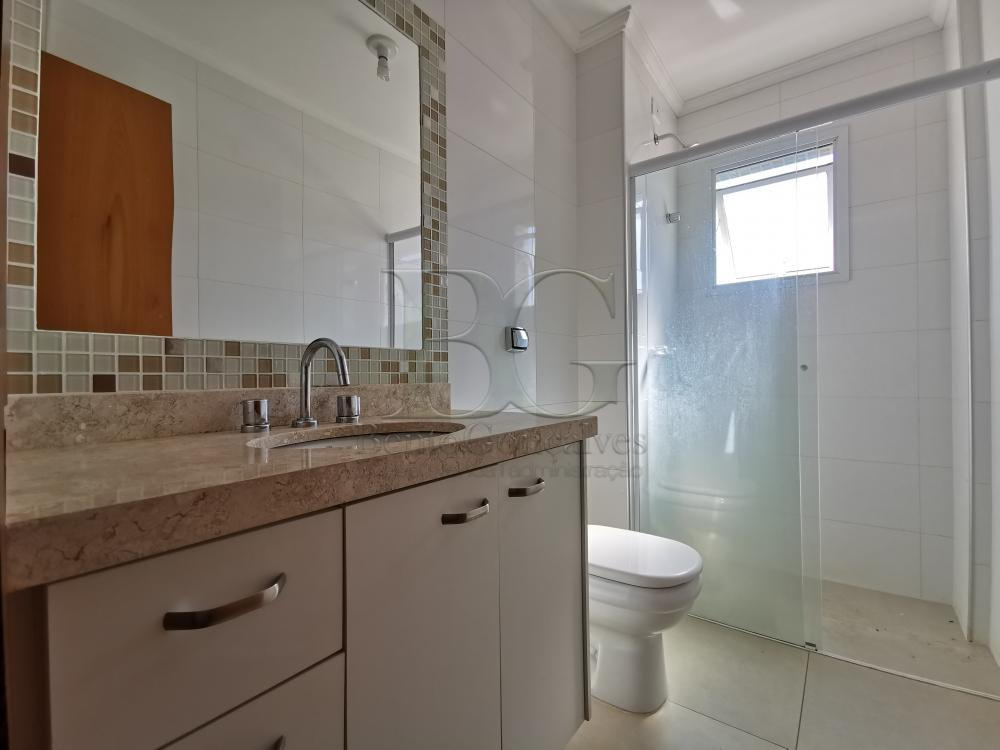 Alugar Apartamentos / Padrão em Poços de Caldas R$ 1.800,00 - Foto 8