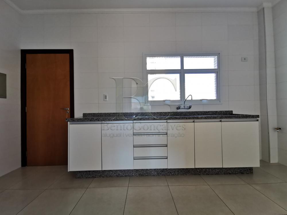 Alugar Apartamentos / Padrão em Poços de Caldas R$ 1.800,00 - Foto 14