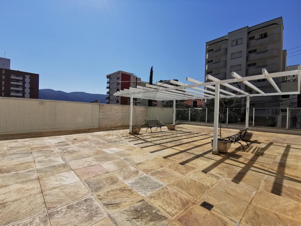 Alugar Apartamentos / Padrão em Poços de Caldas R$ 1.800,00 - Foto 20