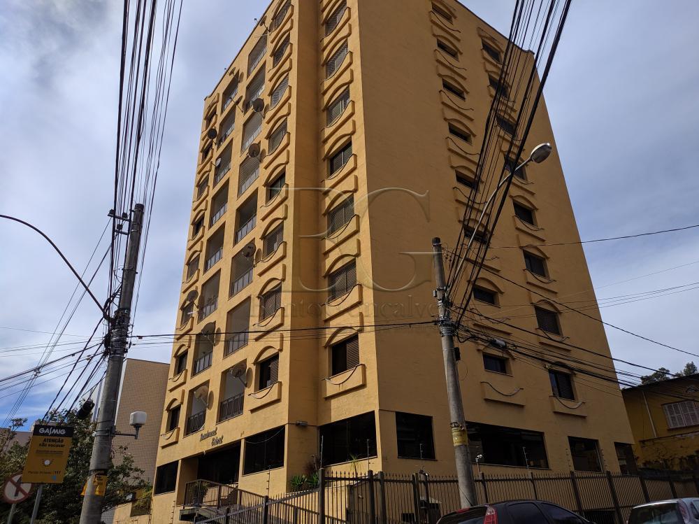 Comprar Apartamentos / Padrão em Poços de Caldas R$ 750.000,00 - Foto 41