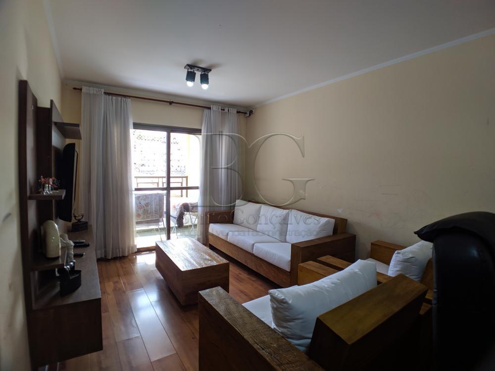 Comprar Apartamentos / Padrão em Poços de Caldas R$ 750.000,00 - Foto 2
