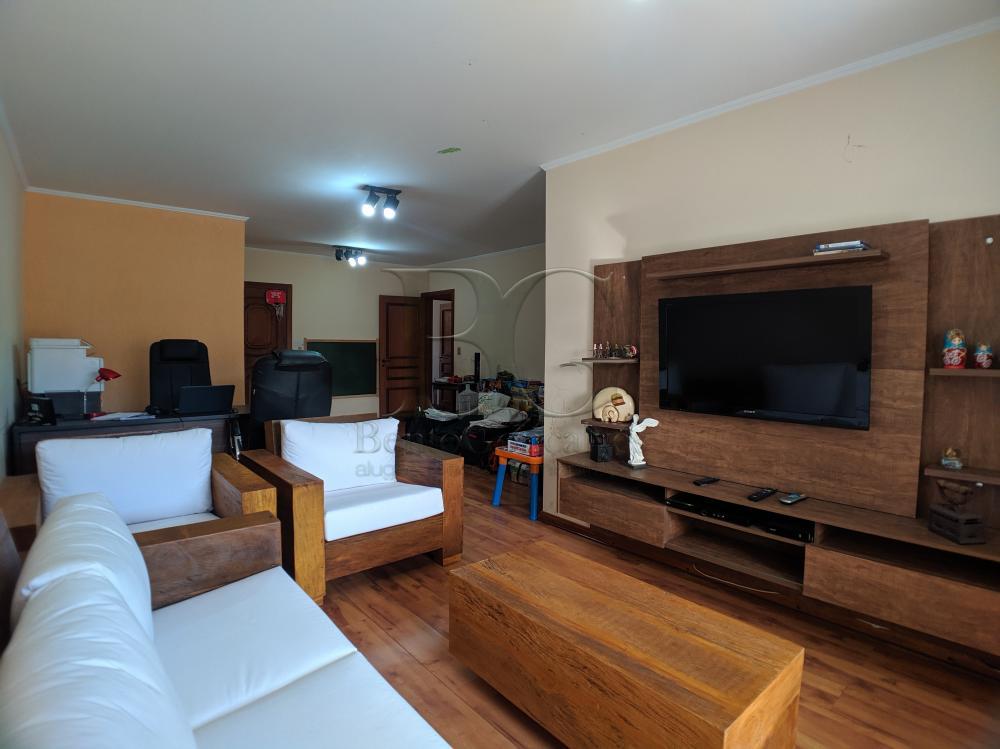 Comprar Apartamentos / Padrão em Poços de Caldas R$ 750.000,00 - Foto 5