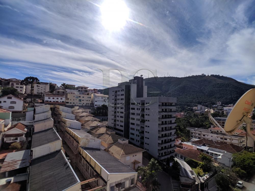 Comprar Apartamentos / Padrão em Poços de Caldas R$ 750.000,00 - Foto 8