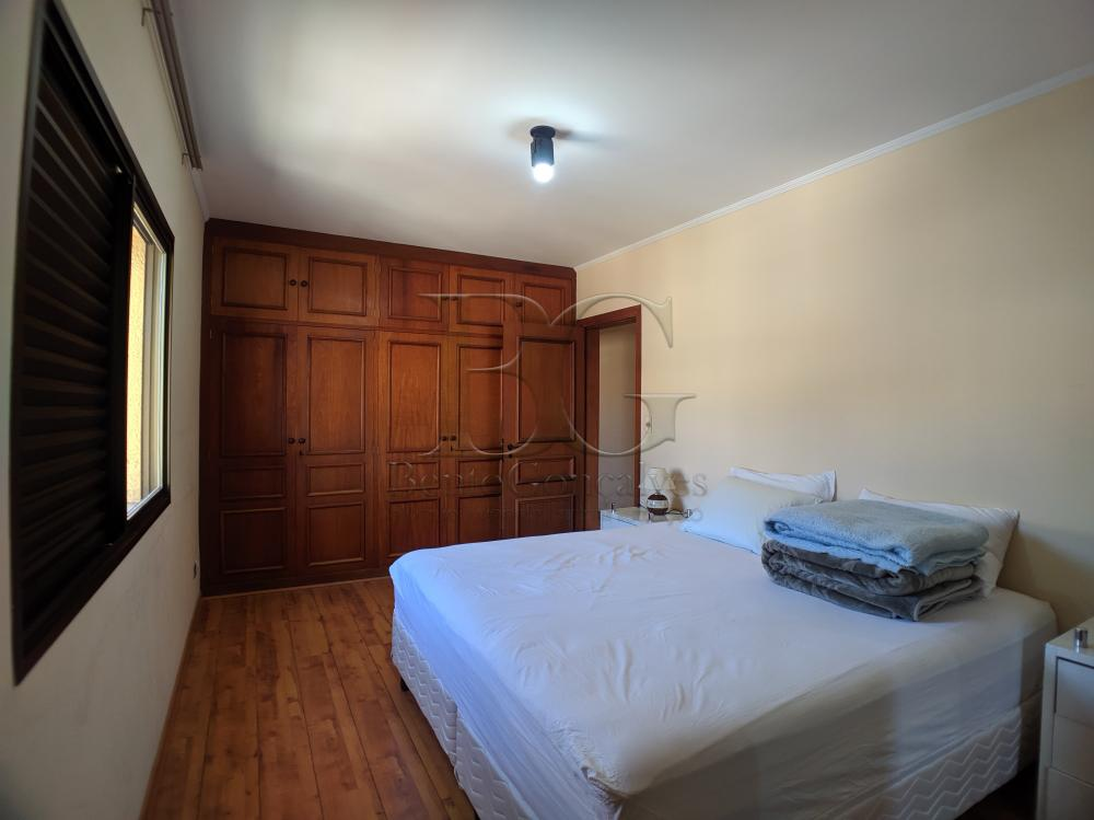 Comprar Apartamentos / Padrão em Poços de Caldas R$ 750.000,00 - Foto 10
