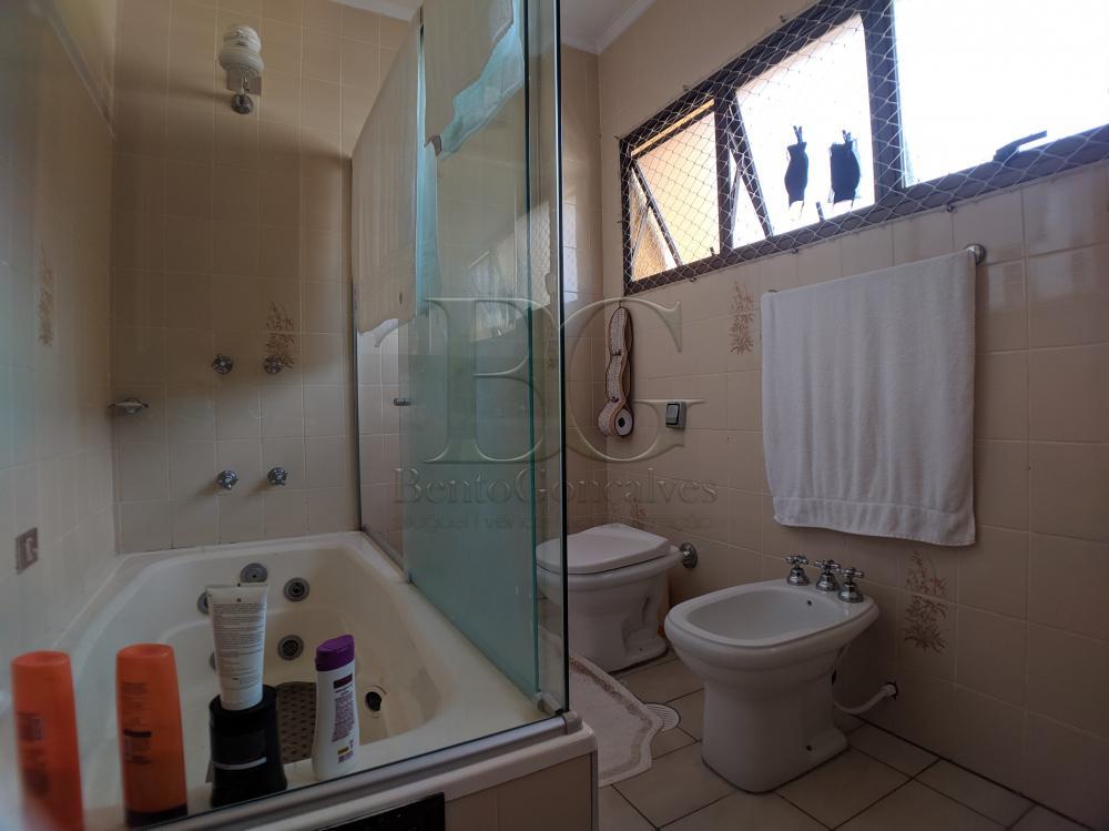 Comprar Apartamentos / Padrão em Poços de Caldas R$ 750.000,00 - Foto 12