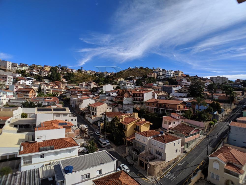 Comprar Apartamentos / Padrão em Poços de Caldas R$ 750.000,00 - Foto 14