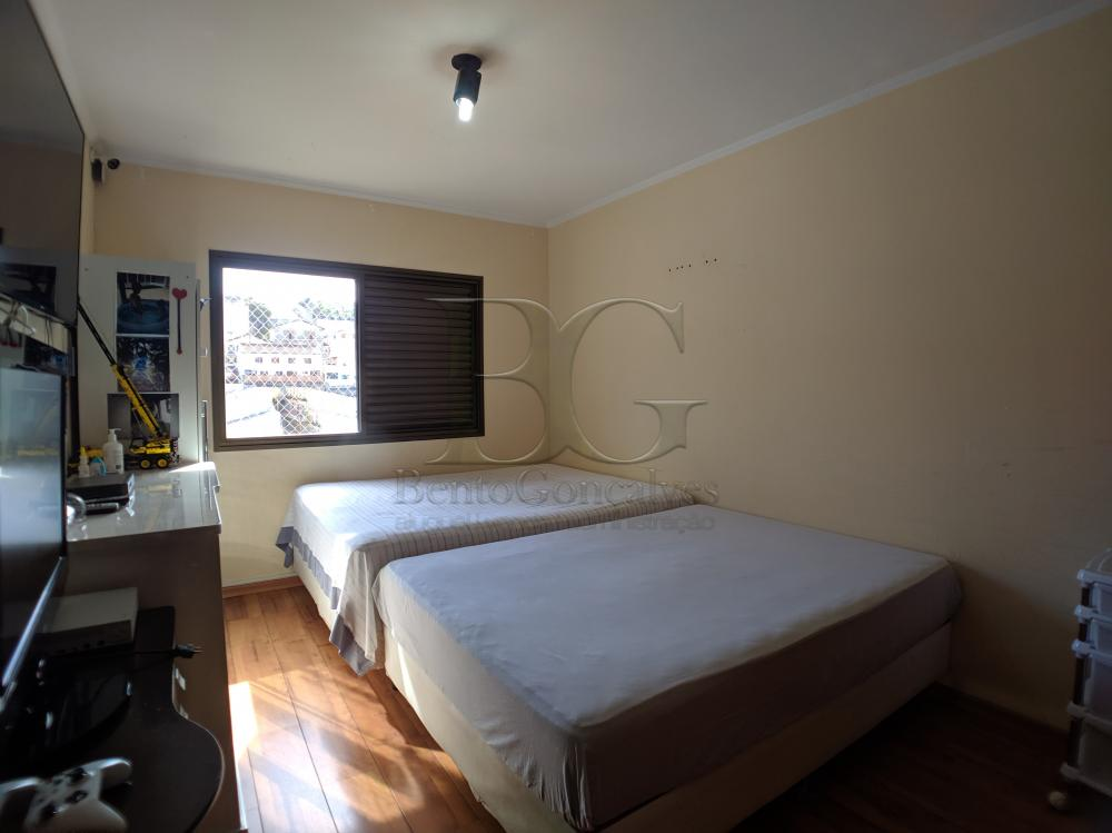Comprar Apartamentos / Padrão em Poços de Caldas R$ 750.000,00 - Foto 16