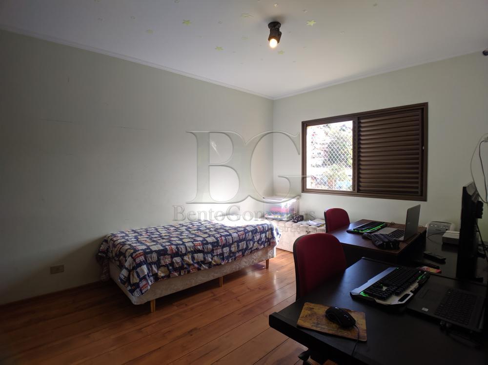 Comprar Apartamentos / Padrão em Poços de Caldas R$ 750.000,00 - Foto 18