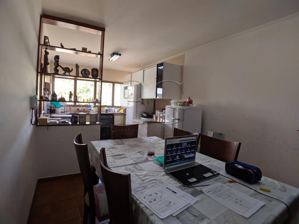 Comprar Apartamentos / Padrão em Poços de Caldas R$ 750.000,00 - Foto 24