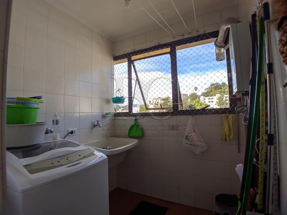 Comprar Apartamentos / Padrão em Poços de Caldas R$ 750.000,00 - Foto 26