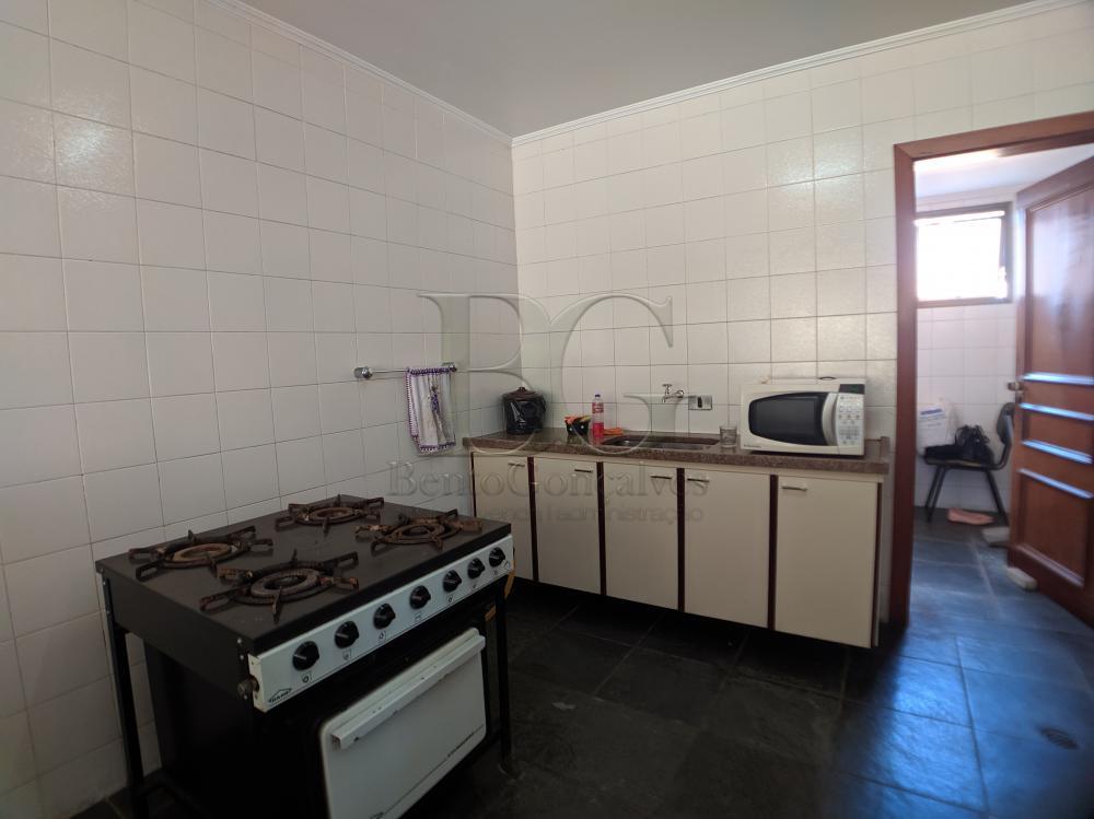 Comprar Apartamentos / Padrão em Poços de Caldas R$ 750.000,00 - Foto 28