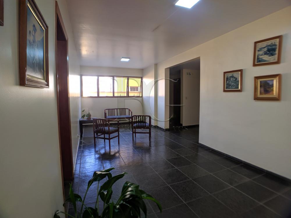 Comprar Apartamentos / Padrão em Poços de Caldas R$ 750.000,00 - Foto 30