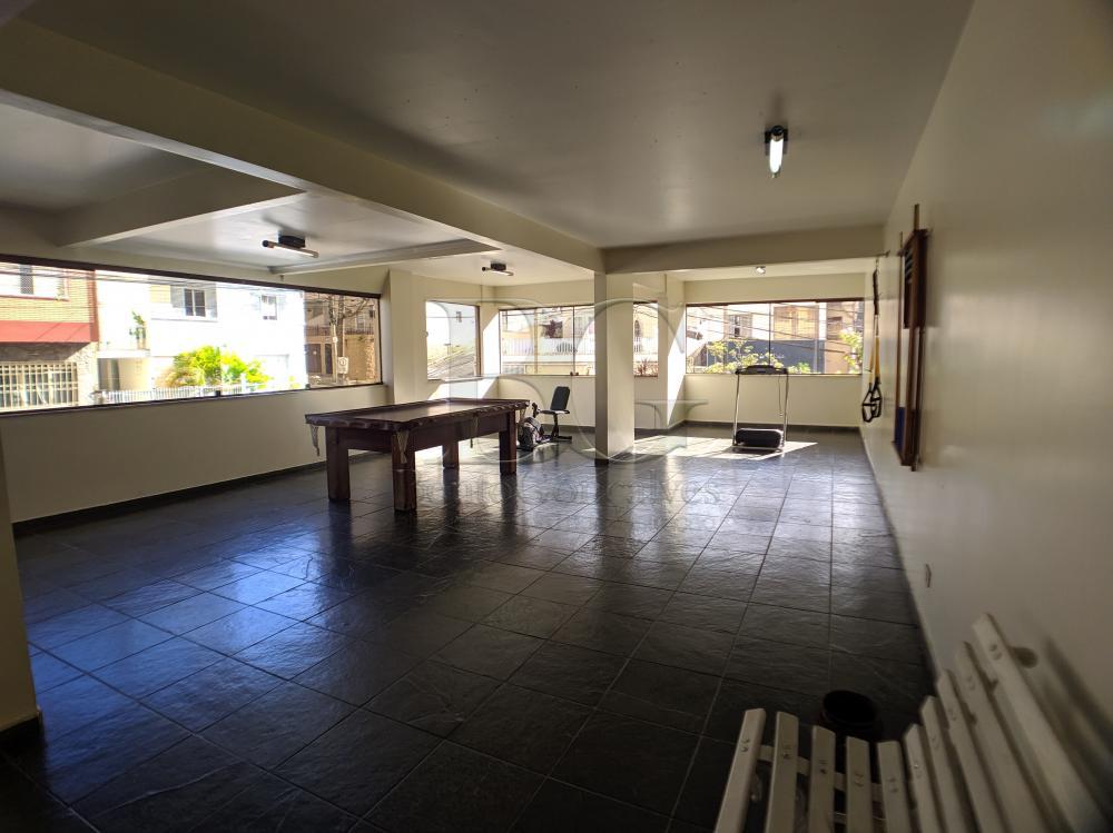 Comprar Apartamentos / Padrão em Poços de Caldas R$ 750.000,00 - Foto 32