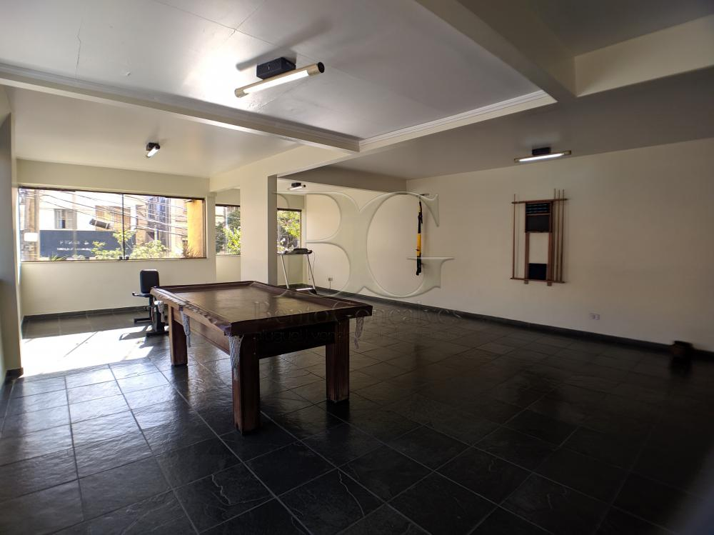 Comprar Apartamentos / Padrão em Poços de Caldas R$ 750.000,00 - Foto 33