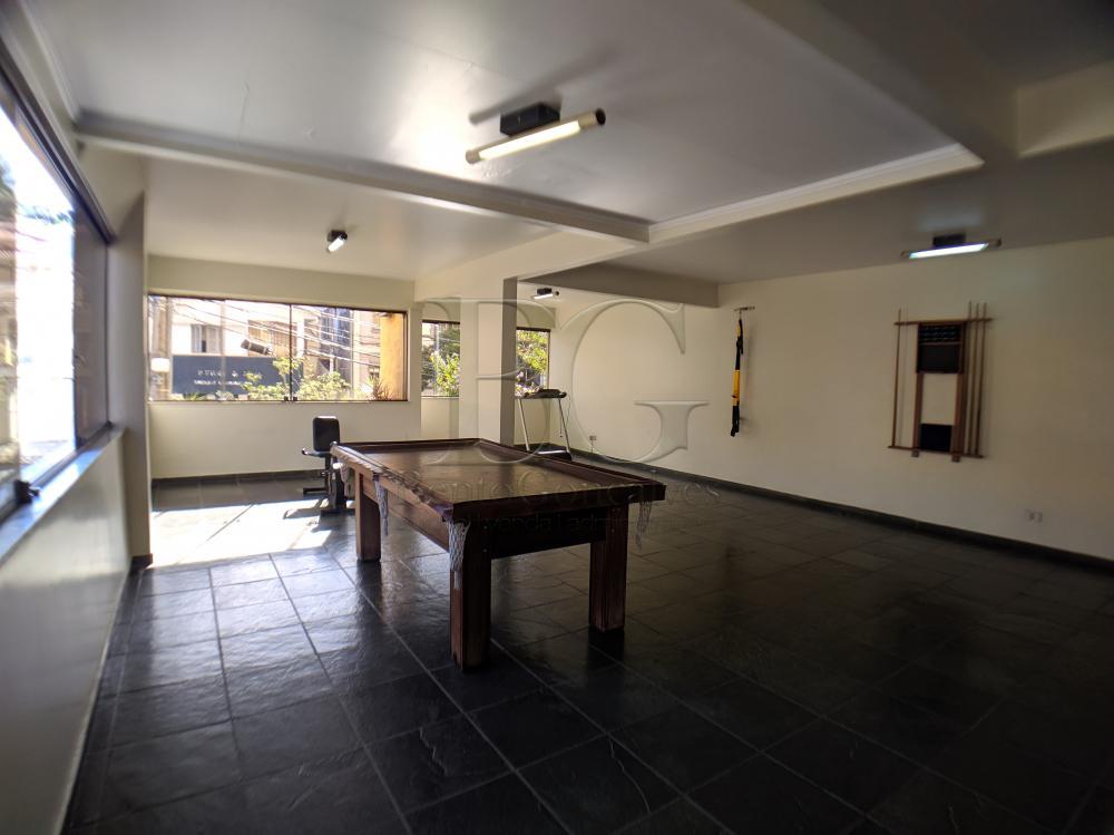 Comprar Apartamentos / Padrão em Poços de Caldas R$ 750.000,00 - Foto 34
