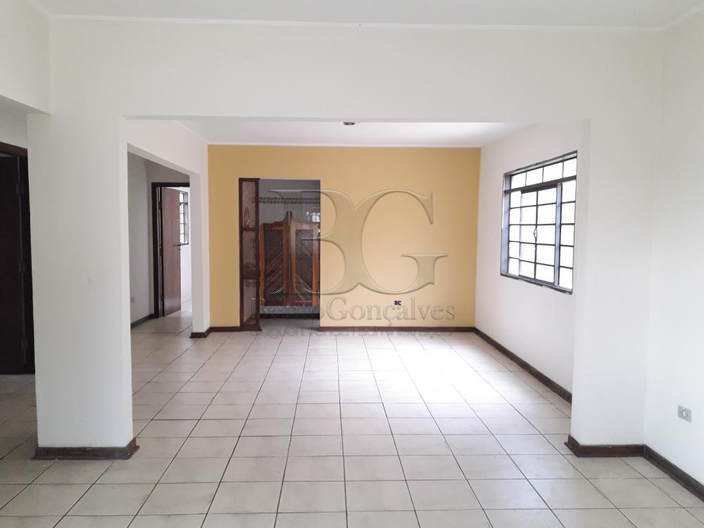 Alugar Casas / Padrão em Poços de Caldas R$ 2.500,00 - Foto 3