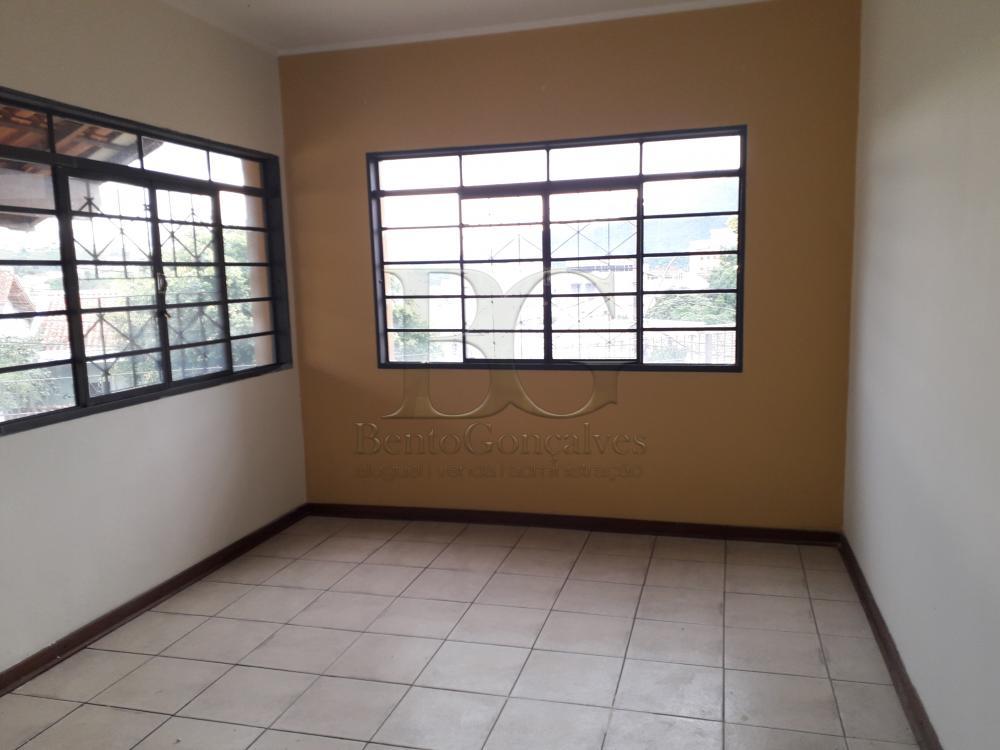 Alugar Casas / Padrão em Poços de Caldas R$ 2.500,00 - Foto 5