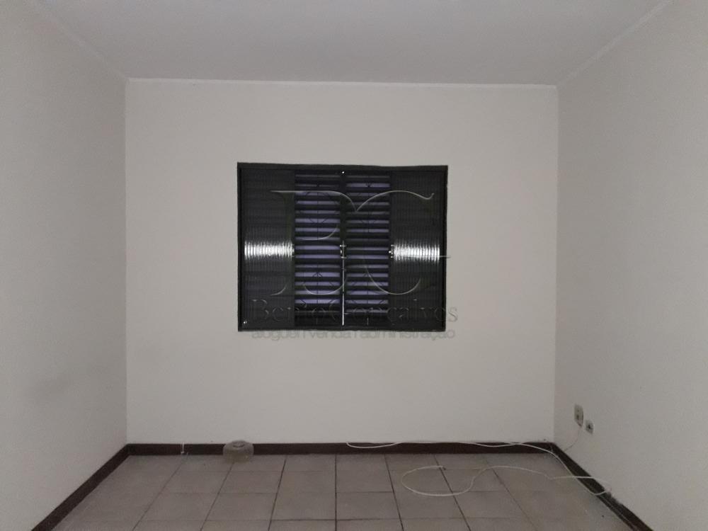Alugar Casas / Padrão em Poços de Caldas R$ 2.500,00 - Foto 8