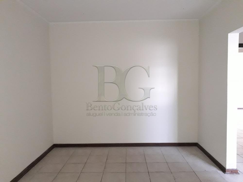 Alugar Casas / Padrão em Poços de Caldas R$ 2.500,00 - Foto 9