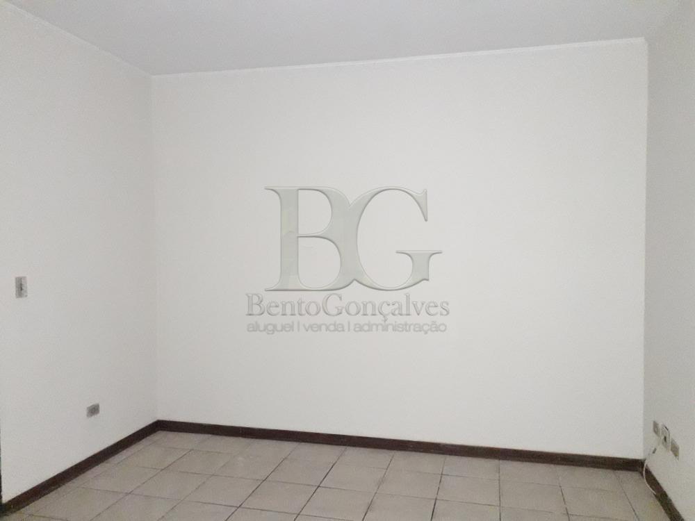 Alugar Casas / Padrão em Poços de Caldas R$ 2.500,00 - Foto 12