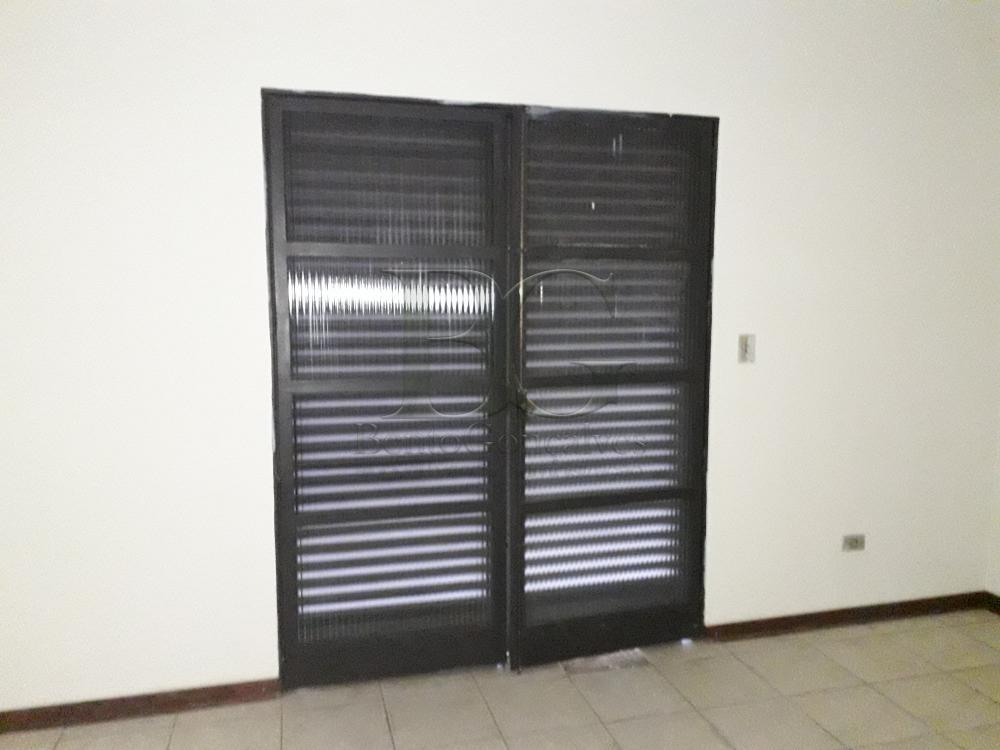 Alugar Casas / Padrão em Poços de Caldas R$ 2.500,00 - Foto 13