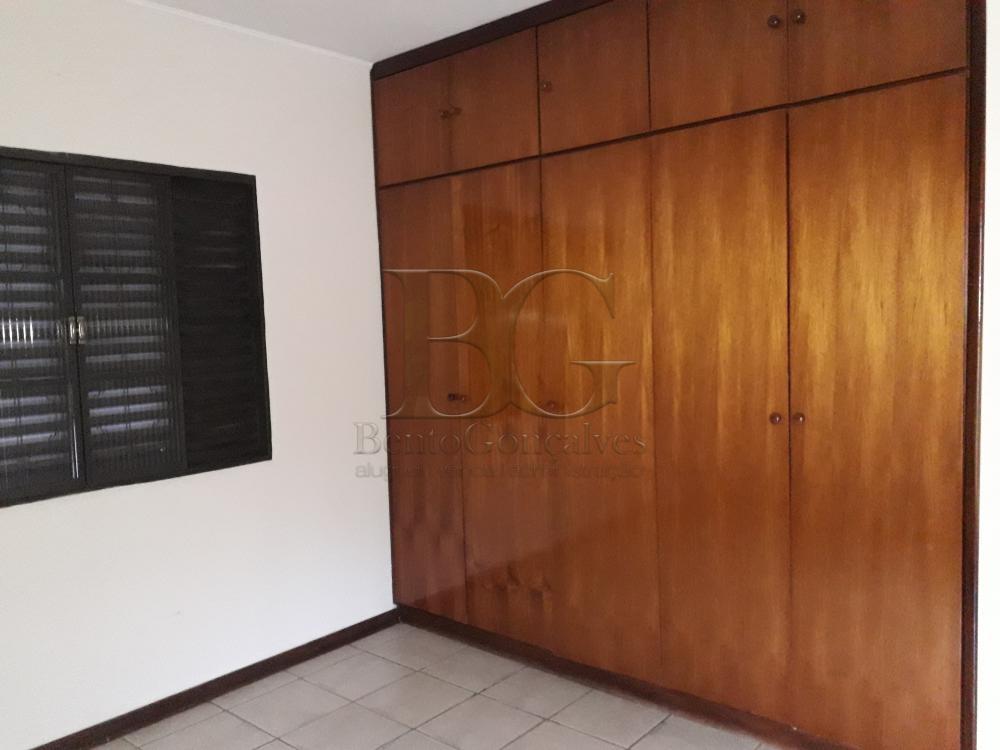 Alugar Casas / Padrão em Poços de Caldas R$ 2.500,00 - Foto 14